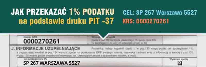 pit_37