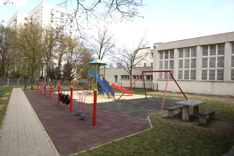 plac zabaw (2)